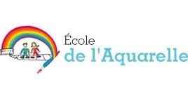 École de l'Aquarelle