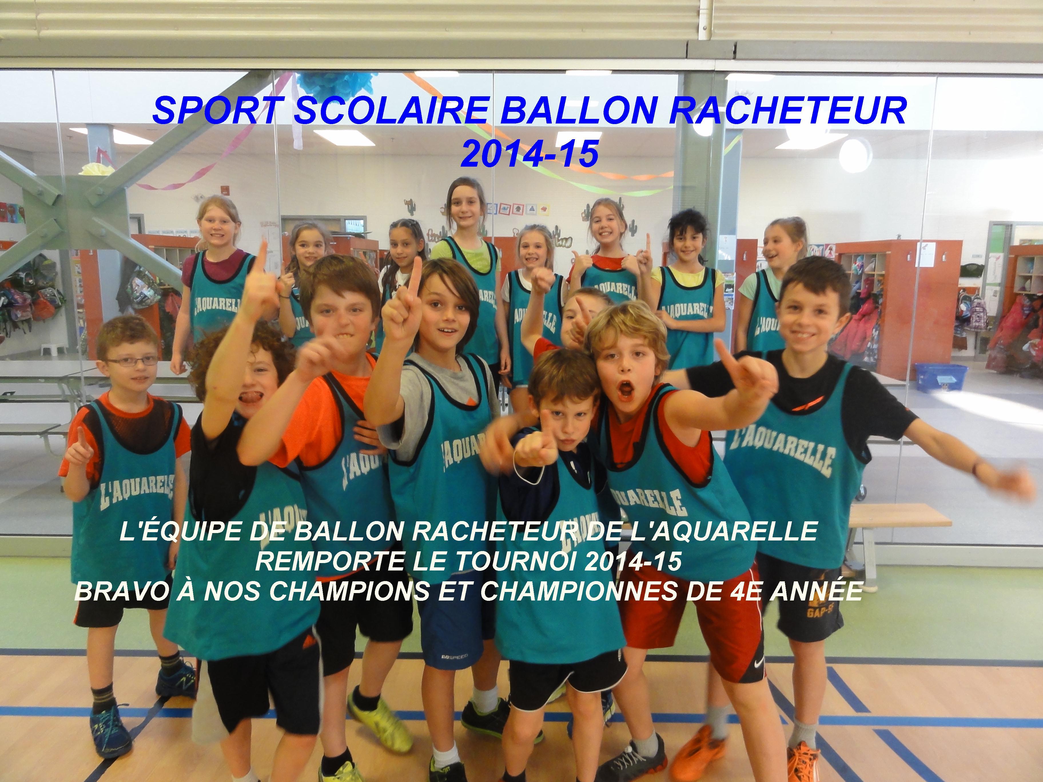 Nouvelles Et Photos Des Dernieres Semaines Ecole De L Aquarelle