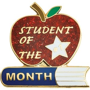 elp4755-student-of-the-month-award-pin-glitter-apple-000